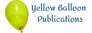 YellowBalloon_Logo_opt